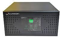 ИБП Luxeon UPS-600NR (400вт) 12В с чистой синусоидой