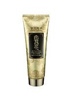 Шампунь + Кондиционер Daeng Gi Meo Ri Ja Dam Hwa Luxury Gold Solution 250 мл