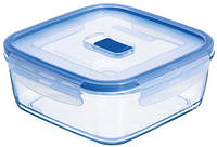 Пищевой контейнер Pure Box Active 760 мл Luminarc L8771