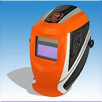 Маска сварщика хамелеон Limex PRО Line MZK-800D