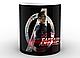 Кружка GeekLand Captain America CA.02.001, фото 2