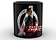Кружка GeekLand Captain America CA.02.001, фото 5