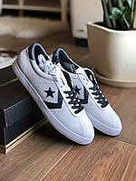 Мужские оригинальные кроссовки Converse Breakpoint Pro Ox