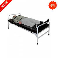 Кровать для психонервнобольных КПБ (Завет)