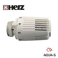Термостатическая головка HERZ-STANDART 1726006