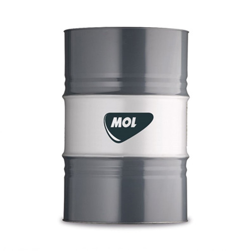 Мінеральне моторне масло MOL Turbo Star 20W-50 - 56л