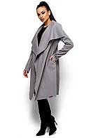 Пальто кашемировое Миллер, фото 1