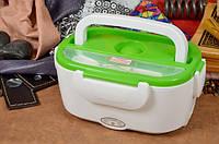 Электрический ланчбокс lunchbox