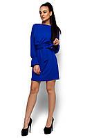 Платье элегантное Тиана, фото 1