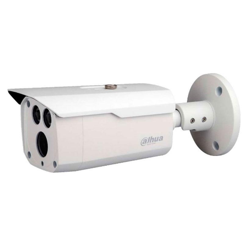 2 МП Starlight HDCVI видеокамера DH-HAC-HFW2231DP (3.6 мм)