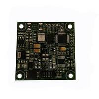 Инклиннометр для З 200 1 шт. HPA 5103664