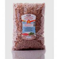 Макароны «ЗДОРОВЬЕ» №1 из цельносмолот. зерна (1 кг)