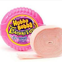Жевательная резинка Hubba Bubba Bubblegum -Баблгам 180 см., фото 1