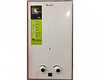Газовая колонка Thermo Alliance jsd20 -10cr автомат