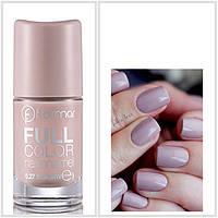 Flormar Full Color Nail Enamel Лак для ногтей № FC05