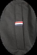 Спортивные штаны трикотажные , фото 2