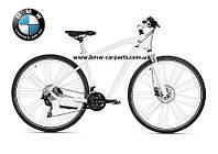 Велосипед BMW Cruise Bike NBG III White 2016