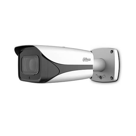 8 МП HDCVI видеокамера DH-HAC-HFW3802EP-ZH