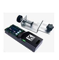 Лазерный детектор Kapro 894-04G - для зеленого луча