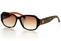 Женские очки  Chanel 9790, фото 1