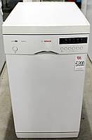 Посудомоечная машина Bosch SRS46T02 б/у