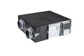 Приточно-вытяжная установка FHBQ-D3.5-K