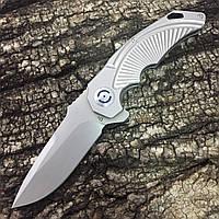 Нож Stedemon white , фото 1