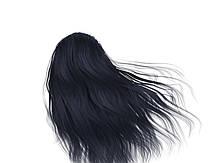 HC IM Стойкая крем-краска для волос 1.10 иссине-черный, 100 мл