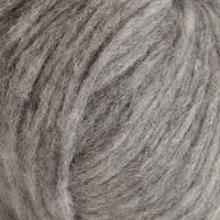 Пряжа Drops Air, цвет 04 Medium Grey