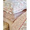 Постельный комплект LUMINDA Коралловый, фото 4