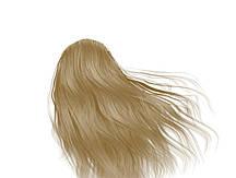 HC IM Стойкая крем-краска для волос 10 Платиновый блондин, 100 мл