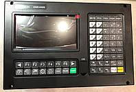 Система ЧПУ CNC4620 для токарных станков, фото 1
