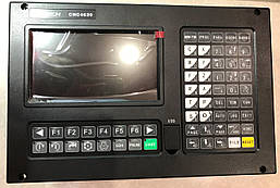 Система ЧПУ CNC4620 для токарных станков