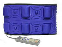 Компьютерный пояс waist belt Pangao PG-2001 широкий