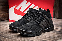 Кроссовки мужские Nike Air Presto Flyknit Ultra, 772521-3