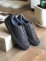 Оригинальная мужская обувь Dr. Scholl`s Rhythms Original Collection