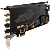 Звуковая плата ASUS Xonar Essence STX II (90YA00MN-M0UA00)