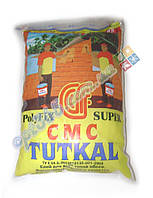 """Клей для обоев """"Tutkal"""" 0,24 кг"""