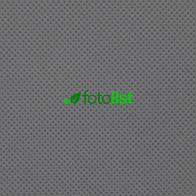 Фон полипропиленовый белый Arsenal 3,0х3,0 м (gray 3.0x3.0)