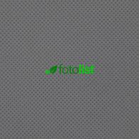 Фон полипропиленовый серый Arsenal 3,0х5,0 м (gray 3.0x5.0)