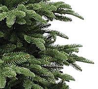 Искусственные елки, сосны и украшения