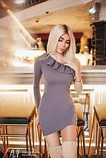 Платье TM B&H, фото 2