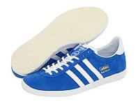 Адидас кроссовки мужские Adidas Gazelle OG, размер 41-44