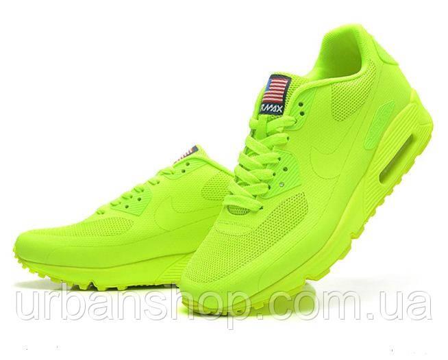 Nike Air Max 90 HYPERFUSE р. 36-40