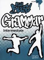 Full Blast Grammar Intermediate