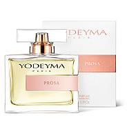 Парфюмированная вода Yodeyma Prosa, 100ml