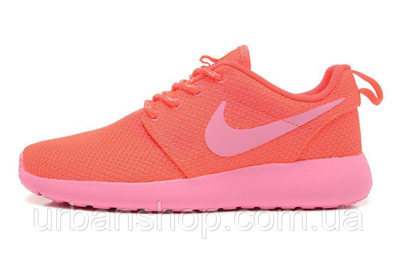 Кроссовки Nike Roshe Run  р.36-39 в наличии