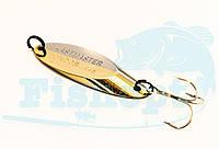 Кастмастер Condor 1103 col.04