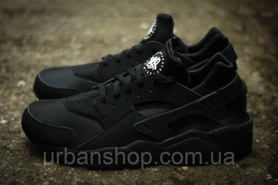 Nike Huarache р.41-45