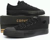 Кеди Converse (made in Vietnam),в корбке, р.40 - 44